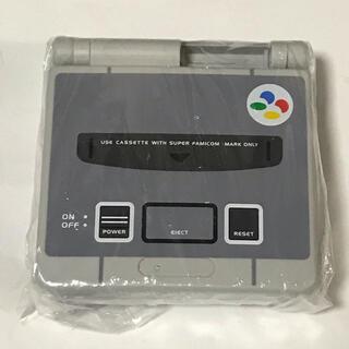 ゲームボーイアドバンス(ゲームボーイアドバンス)の交換用シェル ゲームボーイアドバイス用 GameboyAdvanceSP (携帯用ゲーム機本体)