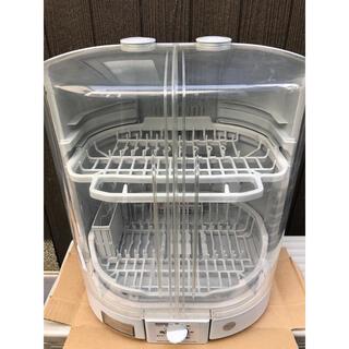 ゾウジルシ(象印)の象印 ZOJIRUSHI 食器乾燥機(食器洗い機/乾燥機)