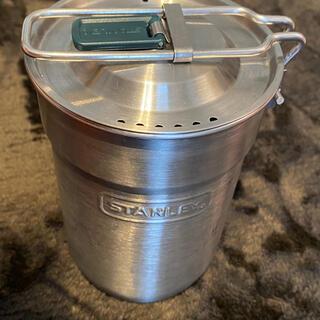 スタンレー(Stanley)のスタンレー キャンプ クックセット 0.71(調理器具)