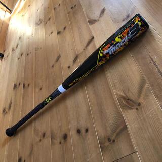 Rawlings - ハイパーマッハ3 83cm 美品 バット 軟式 ローリングス 値下げ