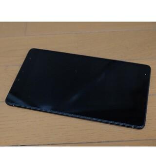 Androidタブレット_Chuwi 8 se(タブレット)