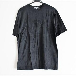 エルメス(Hermes)のエルメス 半袖Tシャツ サイズM レディース(Tシャツ(半袖/袖なし))