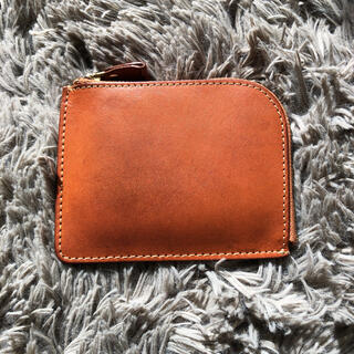 ツチヤカバンセイゾウジョ(土屋鞄製造所)の土屋鞄 小銭入れ 財布(コインケース/小銭入れ)