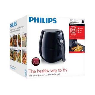 フィリップス(PHILIPS)のフィリップス ノンフライヤー(調理機器)