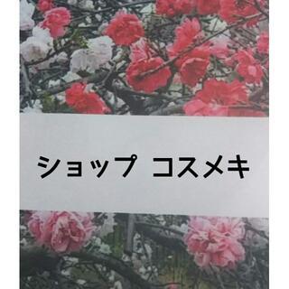 のり様専用(コンディショナー/リンス)