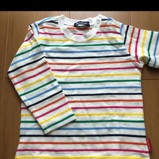 ムージョンジョン(mou jon jon)のムージョンジョン Tシャツ(Tシャツ)