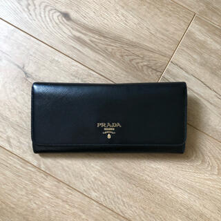 プラダ(PRADA)のaaa様専用PRADA 長財布(財布)