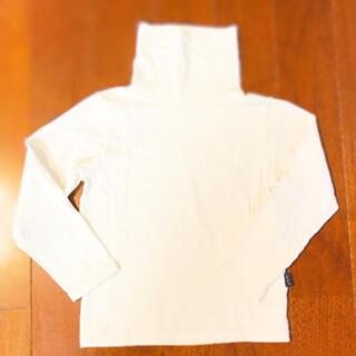 グリーンレーベルリラクシング(green label relaxing)の【ユナイテッドアローズ】ロングTシャツ(Tシャツ/カットソー)