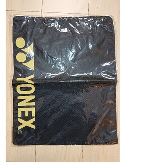 ヨネックス(YONEX)のYONEX袋(バッグ)