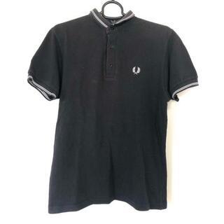 フレッドペリー(FRED PERRY)のフレッドペリー 半袖ポロシャツ サイズ36 M(ポロシャツ)