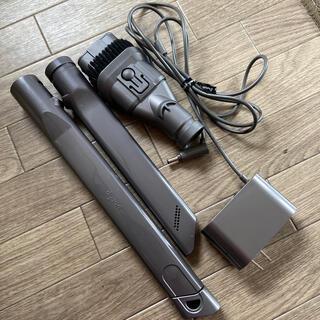 ダイソン(Dyson)のダイソン 充電器など(掃除機)