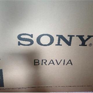 ブラビア(BRAVIA)のソニー SONY 43V型 液晶 テレビ ブラビア 4K(テレビ)