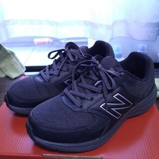 ニューバランス(New Balance)のニューバランスのスニーカー(スニーカー)