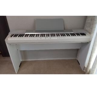 カシオ(CASIO)のCASIO PX-150(電子ピアノ)