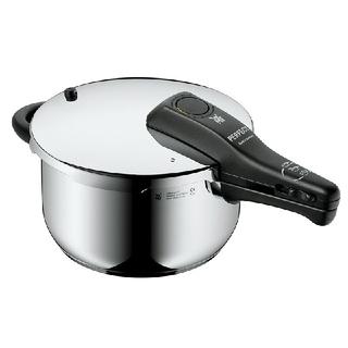 WMF - WMF パーフェクトS圧力鍋