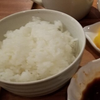 お米 15キロ カシスオレンジさま専用(米/穀物)