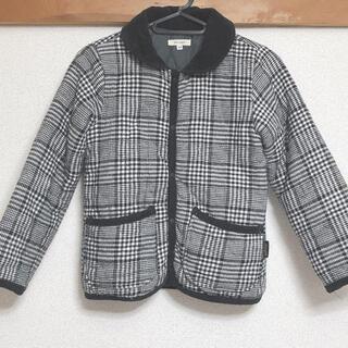 セラフ(Seraph)のジャケット コート キッズ 130 上着(ジャケット/上着)