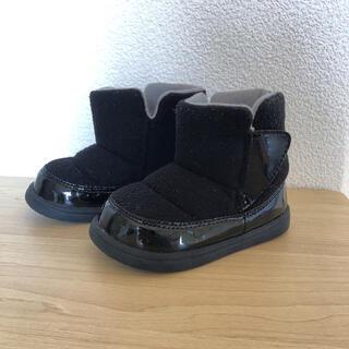 フタフタ(futafuta)のスノーブーツ ブーツ (ブーツ)