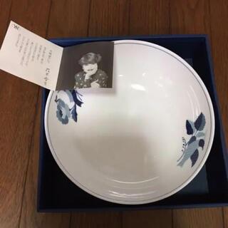 ユキコハナイ(Yukiko Hanai)のお皿 HANAI YUKIKOさんデザイン(食器)