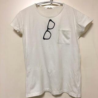 レトロガール(RETRO GIRL)のTシャツ RETROGIRL(Tシャツ(半袖/袖なし))