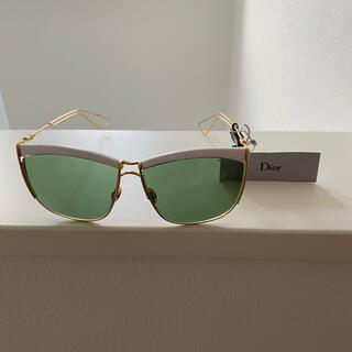 ディオール(Dior)の⭐︎Dior⭐︎ディオール⭐︎サングラス⭐︎(サングラス/メガネ)