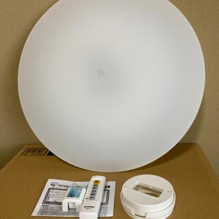 アイリスオーヤマ(アイリスオーヤマ)のアイリスオーヤマ LEDシーリングライト CL6DL-5.0(天井照明)