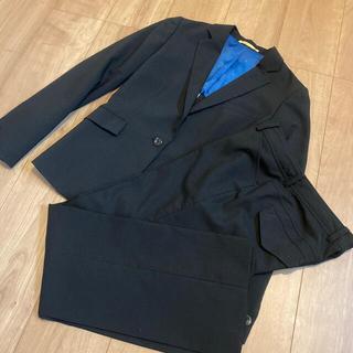 オリヒカ(ORIHICA)のORIHICA セットアップスーツ(スーツ)