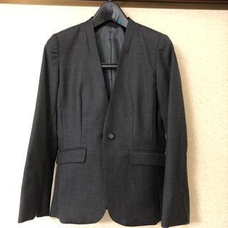 ニッセン(ニッセン)のスーツ パンツスーツ 小さいサイズ(スーツ)