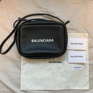 バレンシアガバッグ(BALENCIAGA BAG)のBALENCIAGA カメラバッグ(ショルダーバッグ)