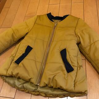 エフオーキッズ(F.O.KIDS)のアプレレクール アウター 110サイズ(ジャケット/上着)