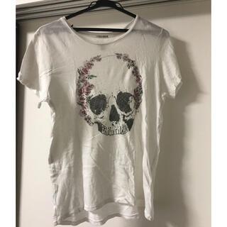 デニムアンドサプライラルフローレン(Denim & Supply Ralph Lauren)のDenim & Supply Ralph Lauren Tシャツ(Tシャツ(半袖/袖なし))