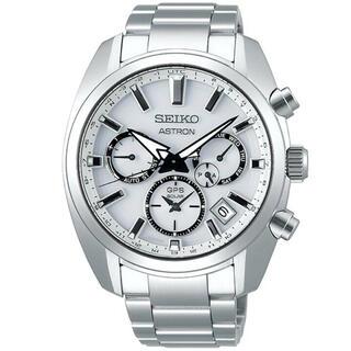 セイコー(SEIKO)のアストロン 5シリーズ(腕時計(アナログ))