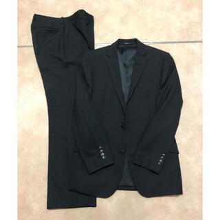 コムサイズム(COMME CA ISM)のコムサ スーツ(セットアップ)