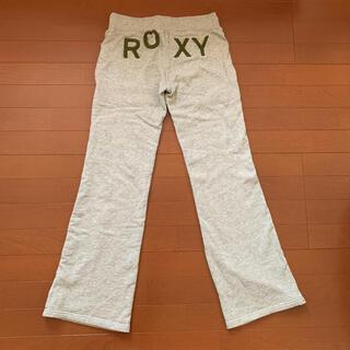 ロキシー(Roxy)のロキシー スウェット S(カジュアルパンツ)