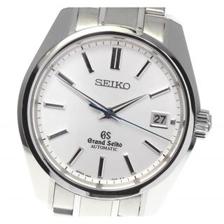 セイコー(SEIKO)の☆良品 セイコー メンズ 【中古】(腕時計(アナログ))