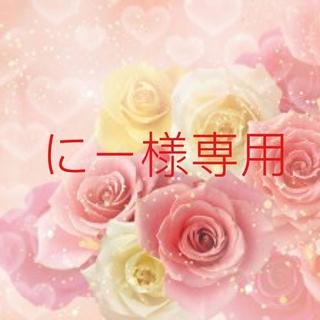 ラストアイドル 《何人も》3枚セット ☆未再生☆ ①(ポップス/ロック(邦楽))
