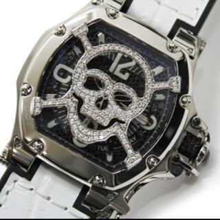 アクアノウティック(AQUANAUTIC)のアバクロ様専用 AQUANAUTIC (腕時計(アナログ))