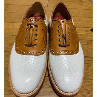トリッカーズ(Trickers)のトリッカーズ(ローファー/革靴)