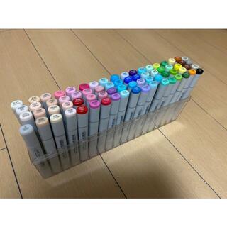 コピックスケッチ  72色セット (カラーペン/コピック)