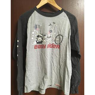 トイズマッコイ(TOYS McCOY)の二枚組 トイズマッコイ XL  ハーレー(Tシャツ/カットソー(七分/長袖))