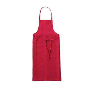 フォグリネンワーク(fog linen work)の【パピヨンさま】ご購入予定商品です✨(収納/キッチン雑貨)
