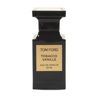 トムフォード(TOM FORD)のタバコ・バニラ オード パルファム スプレィ 小嶋陽菜(アロマスプレー)