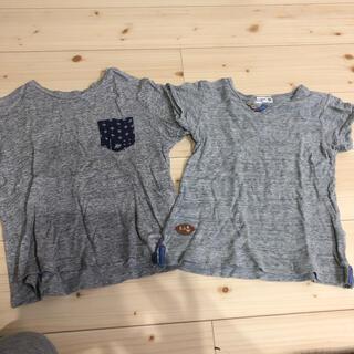 ラグマート(RAG MART)のTシャツセット(Tシャツ/カットソー)
