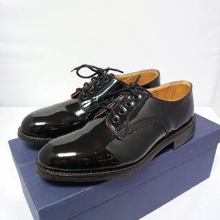 トリッカーズ(Trickers)のトリッカーズ レディース 試着程度(未使用)(ローファー/革靴)