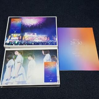ノギザカフォーティーシックス(乃木坂46)の乃木坂46 4th YEAR BIRTHDAY LIVE (Blu-ray)(アイドル)