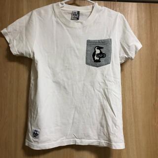 チャムス(CHUMS)のしまちゃん様専用(Tシャツ(半袖/袖なし))