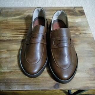 リゲッタ(Re:getA)のaloha's 様専用 リゲッタ(ローファー/革靴)