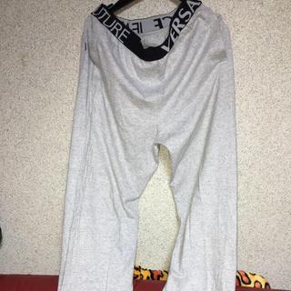 ヴェルサーチ(VERSACE)のVERSACE jeans cture(その他)