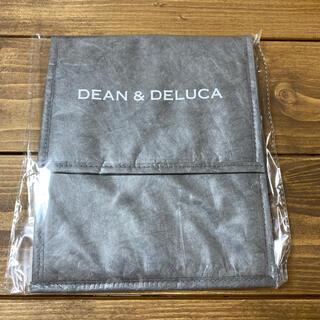 ディーンアンドデルーカ(DEAN & DELUCA)のDEAN & DELUCA ディーンアンドデルーカ スナックバッグ (弁当用品)