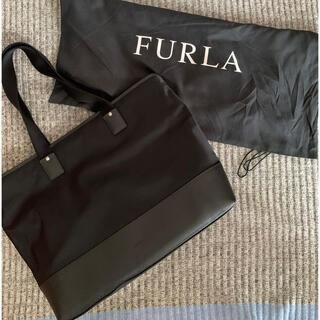 フルラ(Furla)のFURLA ビジネスバッグ  メンズ トートバッグ マザーズバック(トートバッグ)
